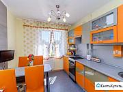 2-комнатная квартира, 56.7 м², 4/9 эт. Уфа