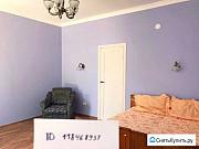 Комната 21 м² в 1-ком. кв., 1/1 эт. Севастополь