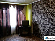 2-комнатная квартира, 45.7 м², 2/2 эт. Козельск