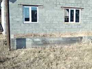 Дом 160 м² на участке 11 сот. Копейск