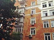 Комната 19 м² в 3-ком. кв., 3/8 эт. Москва