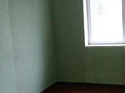 2-комнатная квартира, 35 м², 1/2 эт. Краснознаменск