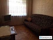 Комната 12 м² в 1-ком. кв., 6/9 эт. Саратов
