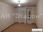 2-комнатная квартира, 46 м², 4/5 эт. Заводоуковск