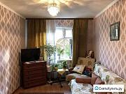 1-комнатная квартира, 36 м², 2/9 эт. Старый Оскол