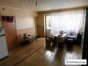 Комната 11 м² в 4-ком. кв., 4/5 эт. Магнитогорск