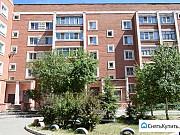 3-комнатная квартира, 74 м², 2/5 эт. Омск