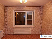 1-комнатная квартира, 24.5 м², 2/5 эт. Пенза