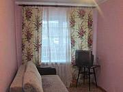 Комната 13 м² в 6-ком. кв., 5/5 эт. Саратов