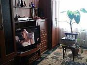 1-комнатная квартира, 30 м², 1/9 эт. Новоалтайск