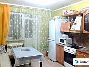 2-комнатная квартира, 68 м², 7/9 эт. Тюмень