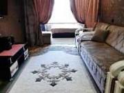 3-комнатная квартира, 78 м², 2/5 эт. Нальчик