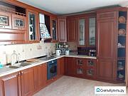 3-комнатная квартира, 131 м², 4/14 эт. Магнитогорск