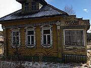 Дом 30 м² на участке 12 сот. Ильинско-Хованское