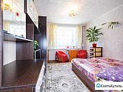 Комната 13.7 м² в 2-ком. кв., 2/9 эт. Екатеринбург