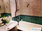 2-комнатная квартира, 53 м², 2/10 эт. Челябинск