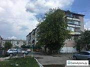 1-комнатная квартира, 31 м², 2/5 эт. Белорецк