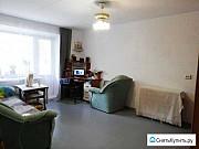 2-комнатная квартира, 50.4 м², 1/5 эт. Троицк