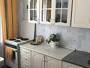 1-комнатная квартира, 36 м², 4/9 эт. Сальск