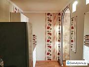 Комната 18 м² в 1-ком. кв., 5/9 эт. Александров
