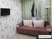 3-комнатная квартира, 55 м², 5/5 эт. Киров