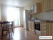 2-комнатная квартира, 64 м², 2/14 эт. Омск