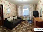 2-комнатная квартира, 45 м², 1/5 эт. Троицк
