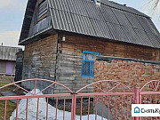Дача 50 м² на участке 6 сот. Киселевск