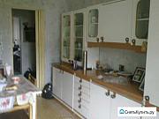 3-комнатная квартира, 62 м², 2/5 эт. Алагир