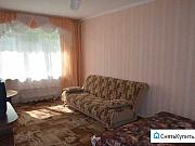 1-комнатная квартира, 31.4 м², 5/5 эт. Лесосибирск