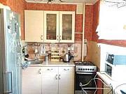2-комнатная квартира, 43 м², 5/9 эт. Владимир