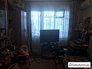 1-комнатная квартира, 34 м², 8/9 эт. Белгород
