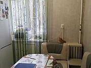 2-комнатная квартира, 42 м², 1/4 эт. Волгоград