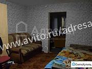 2-комнатная квартира, 38.9 м², 1/2 эт. Краснослободск