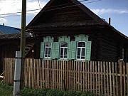 Дом 32 м² на участке 6.5 сот. Верхние Серги