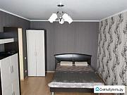 1-комнатная квартира, 41 м², 11/16 эт. Оренбург