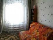 4-комнатная квартира, 57 м², 3/5 эт. Ирбит