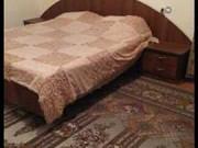 2-комнатная квартира, 60 м², 1/5 эт. Дербент