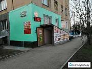 Помещение с арендатором. собственник Симферополь