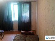 Комната 20 м² в 1-ком. кв., 2/5 эт. Воронеж