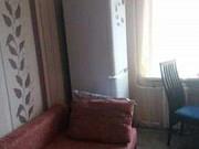 1-комнатная квартира, 36 м², 6/10 эт. Красная Гора