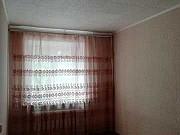 2-комнатная квартира, 44 м², 2/5 эт. Комсомольск-на-Амуре