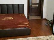 2-комнатная квартира, 70 м², 1/6 эт. Избербаш