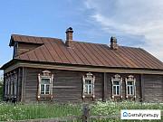 Дом 65.1 м² на участке 29.1 сот. Киржач