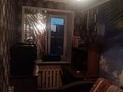 2-комнатная квартира, 23 м², 3/5 эт. Курган