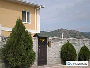 Дом 350 м² на участке 8.5 сот. Судак