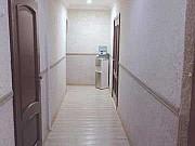 5-комнатная квартира, 120 м², 2/5 эт. Грозный