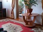 2-комнатная квартира, 42 м², 2/2 эт. Абдулино