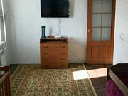 3-комнатная квартира, 61 м², 4/5 эт. Черногорск