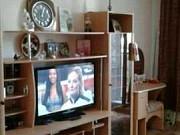 1-комнатная квартира, 43 м², 9/10 эт. Челябинск